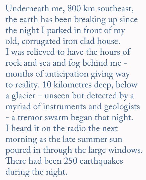text fragment